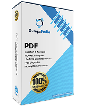 Download Free E20-814 Demo