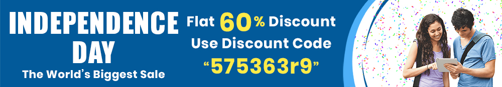 dumpspedia instant discount